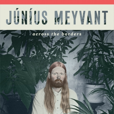 Júníus Meyvant/ 'Across The Borders'/ Record Records