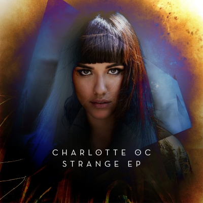 Charlotte OC To Release New 'Strange' EP September 2 On Harvest Records; Confirms First NYC Show At