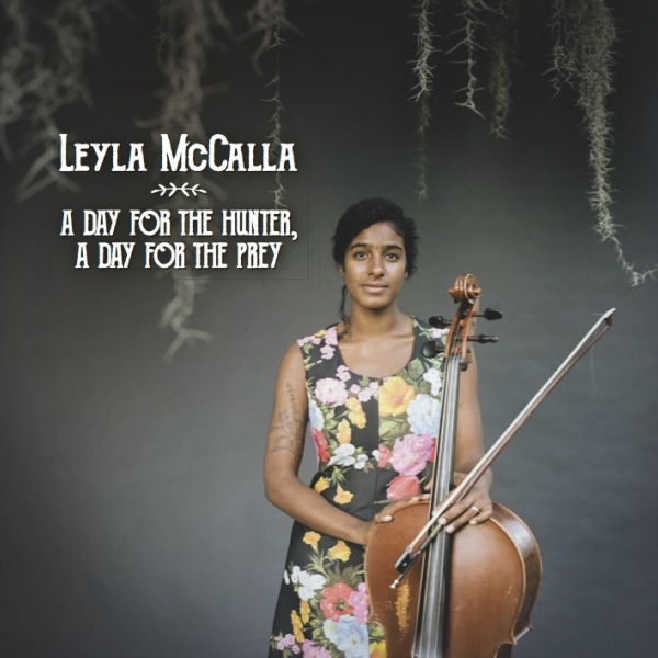 Leyla McCalla Releases | Shore Fire Media