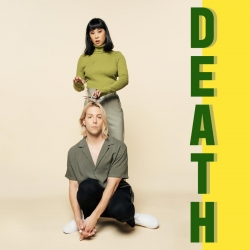 The Naked And Famous Ponder Life's Fragility With New Single Death Out Now