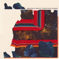 Grizzly Bear To Release New Album 'Painted Ruins' August 18, Their First For RCA Records