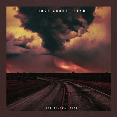 Josh Abbott Band To Release New Album, The Highway Kind, On November 13, 2020