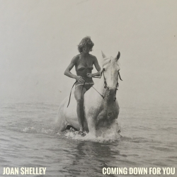 Joan Shelley Releases First New Song in Two Years and Announces Fall Tour Dates