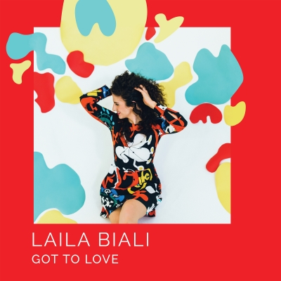 Stoop Teachers And Street-Corner Preachers Stand Strong In The Face Of Gentrification On Laila Biali's New Song Got To Love