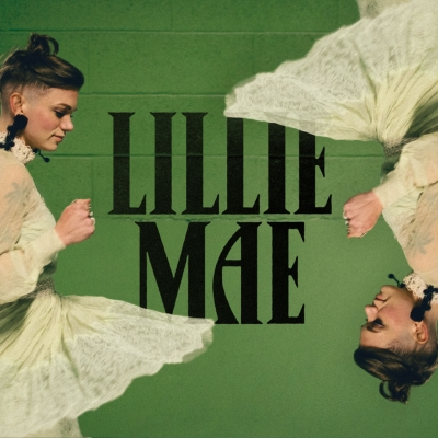 Lillie Mae/ 'Other Girls'/ Third Man Records