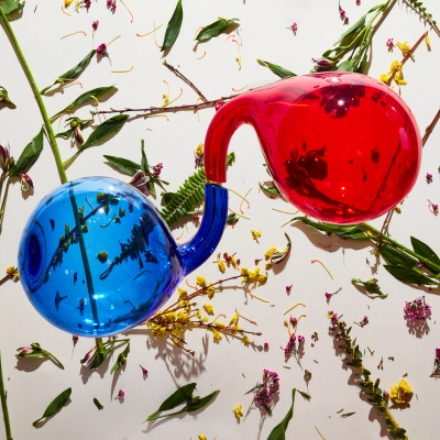 Dirty Projectors' Lamp Lit Pros' Out Today On Domino