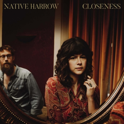 Native Harrow Announce New Album Closeness Out September 4 On Loose