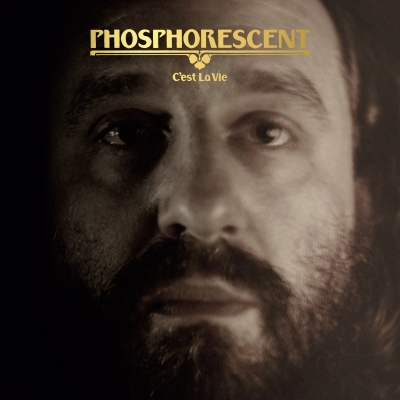 Phosphorescent To Release New Album C'est La Vie October 5th On Dead Oceans