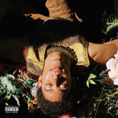 Keiynan Lonsdale Looks Inward On Debut Album Rainbow Boy Out Today (5.29)