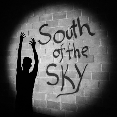 South of the Sky