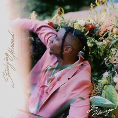 Masego Announces Studying Abroad EP