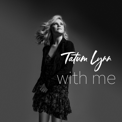 Newcomer Tatum Lynn Shines On Debut LP With Me