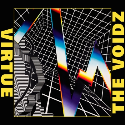 The Voidz/ 'Virtue'/ Cult Records/RCA Records