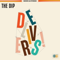 Seattle's Soul Septet The Dip Release New Album