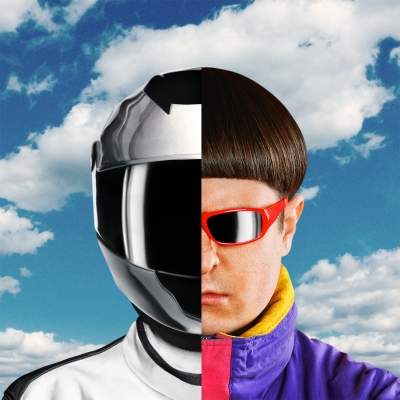 Whethan And Oliver Tree Reunite For Freefall