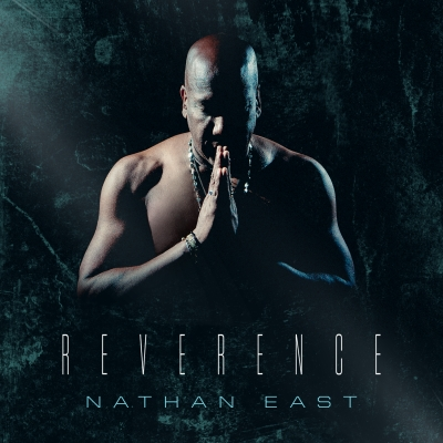 Nathan East/ 'Reverence'/ Yamaha Entertainment Group