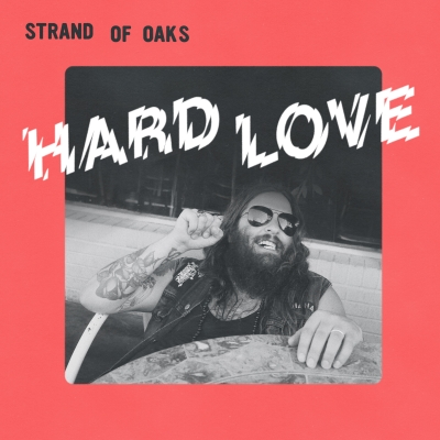 Strand Of Oaks/ 'Hard Love'/ Dead Oceans