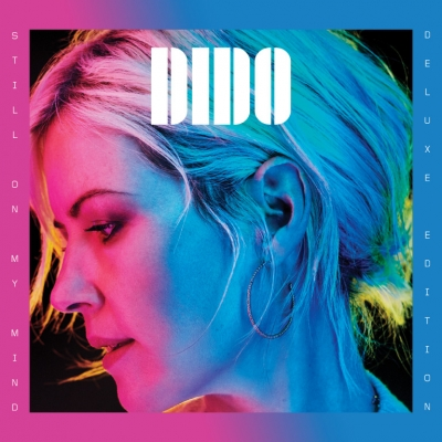 Dido/ 'Still On My Mind' Deluxe Edition/ BMG