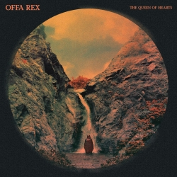 "Offa Rex (Olivia Chaney And The Decemberists) Offer ""A Match Made In Folk Rock Heaven"" (NPR Music)"