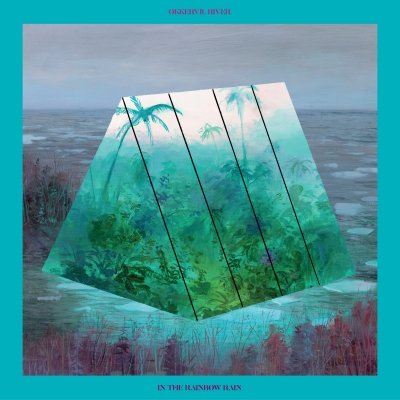 Okkervil River/ 'In The Rainbow Rain'/ ATO