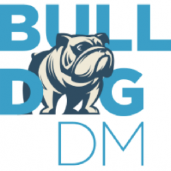 Bulldog DM