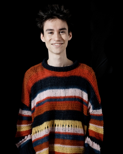 Jacob Collier and dodie Reimagine Here Comes The Sun Listen To/Watch the Video