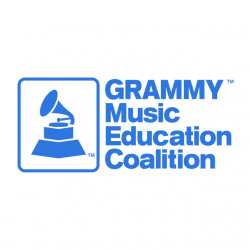 Army Week + Grammy Music Education Coalition