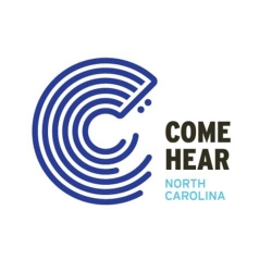 Mandolin Orange to Perform at North Carolina Governor's Mansion on May 28, Presented by Come Hear NC and The Americana Music Association