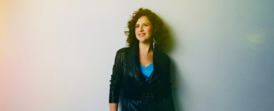 Anat Cohen Debuts New Quartetinho At Miller Theatre At Columbia University On March 7