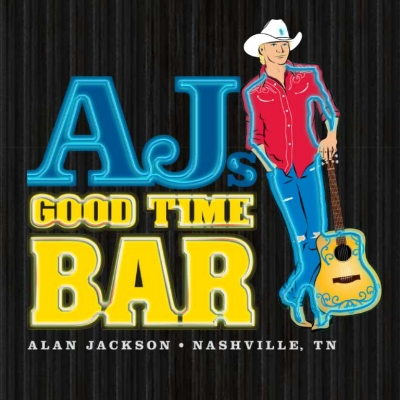 AJ's Good Time Bar Announces Partnerships and Performances for Summer 2018