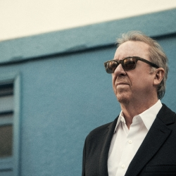 Boz Scaggs Out Of The Blues #1 For 7 Straight Weeks On Billboard Blues Chart