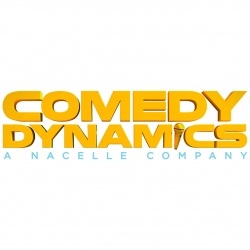 Introducing: Comedy Dynamics Network