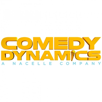 Comedy Dynamics Films Six Iconic Original Stand-Up Specials