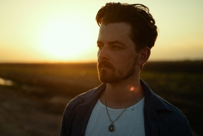 Chase Bryant's Empty Chamber Leads To Prolific Creativity And A Return To The Spotlight
