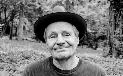 Delbert McClinton To Receive Lifetime Achievement Award For Performance At 2019 Americana Awards