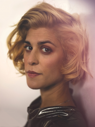 Dessa Drops Video for Fire Drills