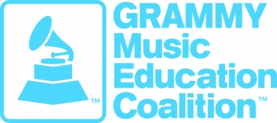 GRAMMY Music Education Coalition sets Metro Nashville Public School (MNPS) two-day Music Technology Conference with The NAMM Foundation