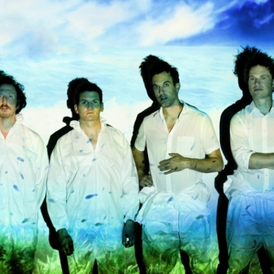 Guster Announces Additional US Tour Dates With Kishi Bashi