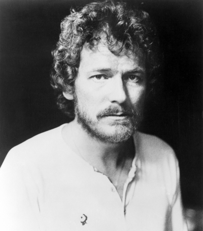 Gordon Lightfoot: If You Could Read My Mind The Story Of The Canadian Music Icon Opens Today