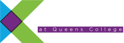Kupferberg Center for the Arts