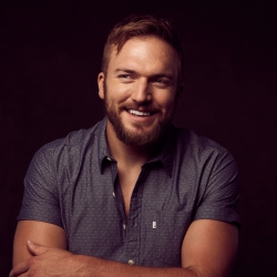 Logan Mize Is Most-Added for a Second Week, Tops 100M Streams