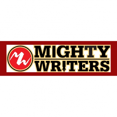 Amanda Shires Kicks Off Mighty SONG Writers Video Series with Jason Isbell
