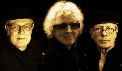 Mott the Hoople '74 Cancels Fall Tour