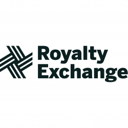 Dire Straits Investment Draws Overwhelming Demand From Royalty Exchange's Large Network of Investors
