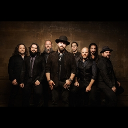 Zac Brown Band Announces Down The Rabbit Hole Live: Zac Brown Band 2018 North American Tour