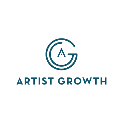 Artist Growth Partners with Rising Star Travel to Revolutionize Tour-related Booking