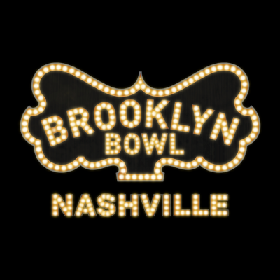 Brooklyn Bowl Nashville To Open March 2020