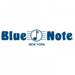 Blue Note Jazz Club—One of First NYC Music Venues to Welcome Back Audiences—Reopens with Sony Presents Blue Note Jazz Festival