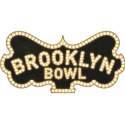 Brooklyn Bowl Fact Sheet