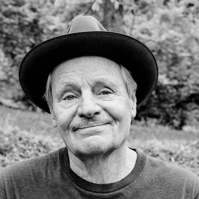 Delbert McClinton – City Winery (Nashville)